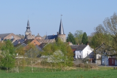 Florennes-4
