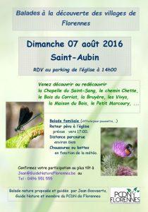 activite-nature-wallonie-jean-goovaerts-affiche