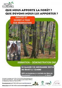 jean-goovaerts-guide-nature-florennes-affiche-nov2016