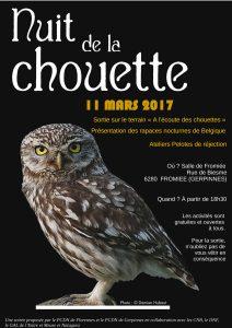 Nuit de la chouette-jean-goovaerts-guide-nature-florennes-
