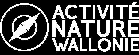 Activite Nature Wallonie